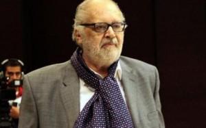 Dr Hichem Djaït