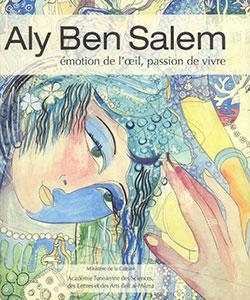 Aly-Ben-Salem-émotion-de-l'œil,