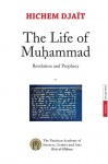 the life of muhamed