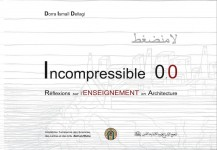 couverture icompressible1