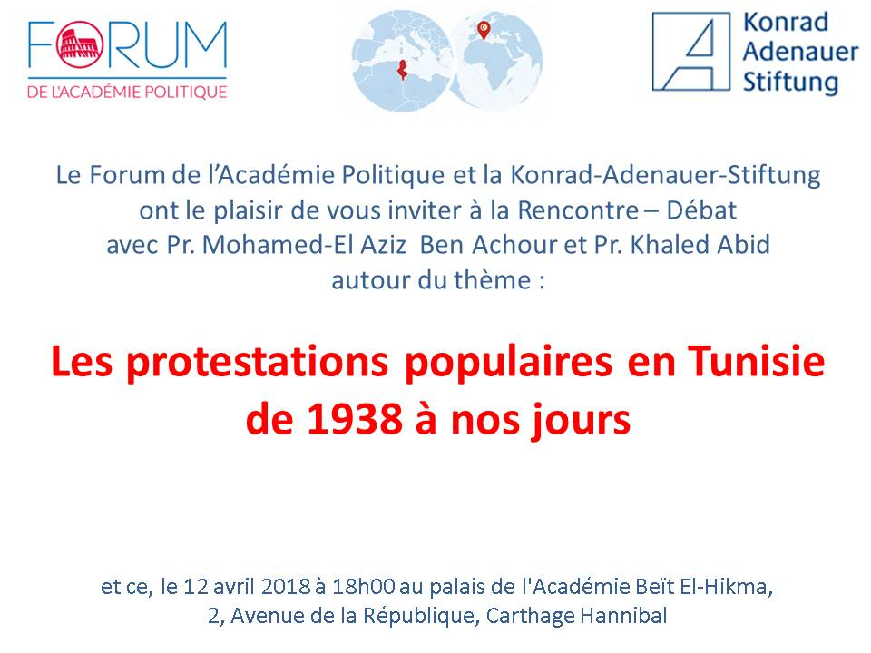invitation de la RD.ppt4